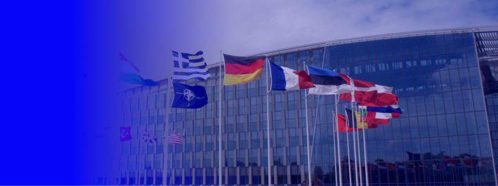 NATO ja Eesti 15