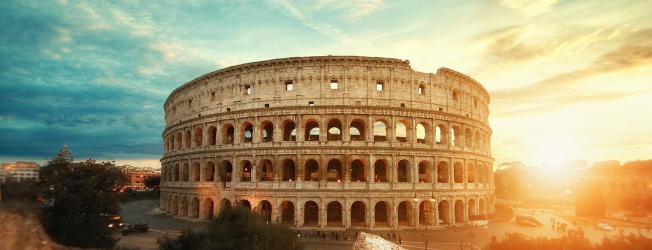 itaalia uus