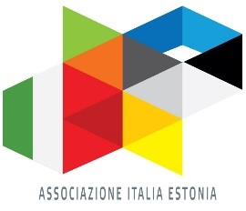 Logo of the assocation